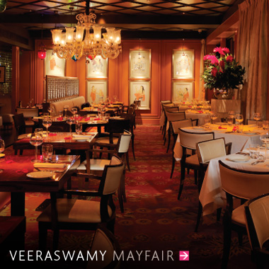 Fine indian restaurants indian restaurants in london for Amaya indian cuisine menu